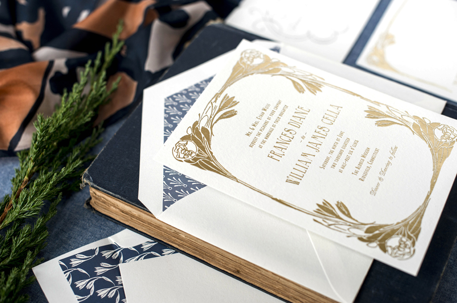 gold-foil-rose-wedding-invitation.jpg