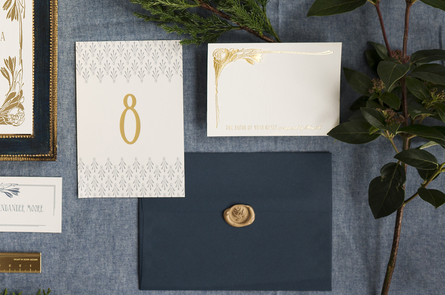rose-gold-wedding-invitation.jpg