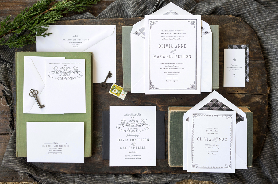 elegant-letterpress-wedding-invitations.jpg