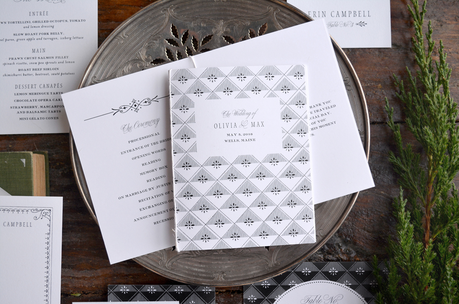 formal-booklet-wedding-program.jpg