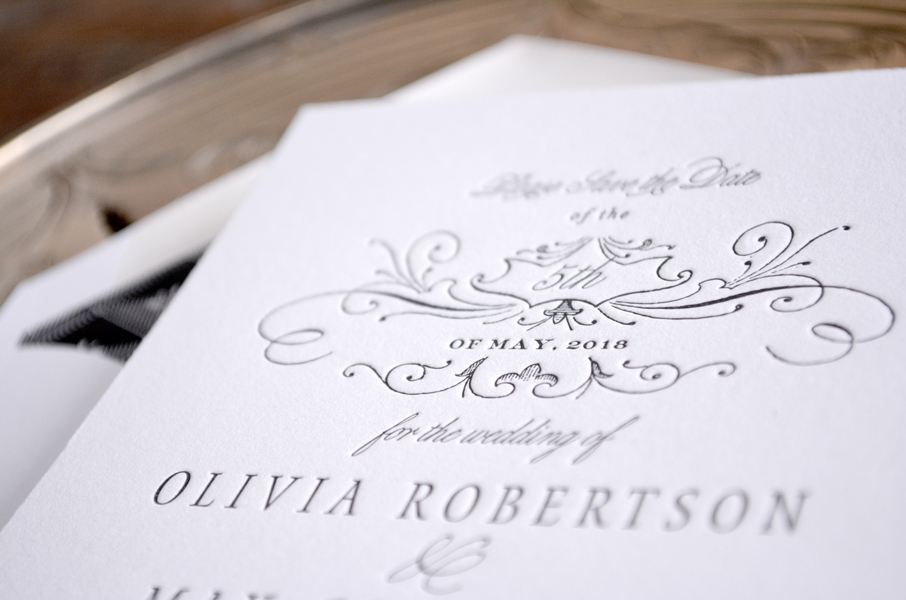letterpress-savethedate.jpg