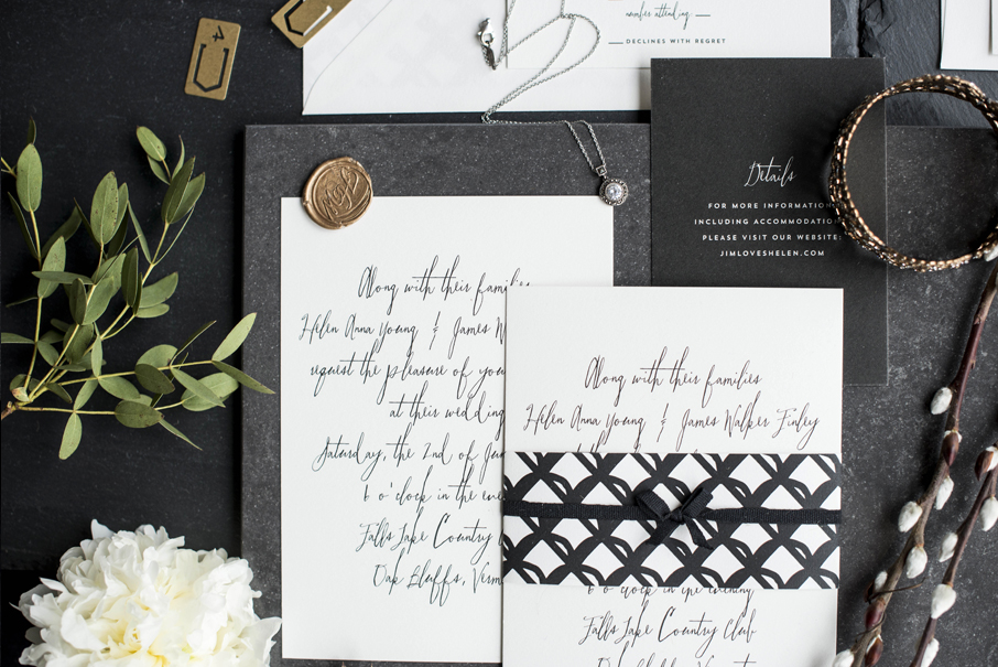calligraphy-wedding-invitations.jpg