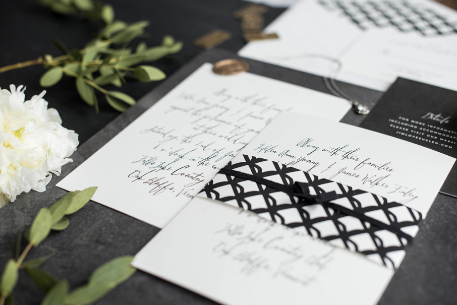 modern-wedding-invitations-with-calligraphy.jpg