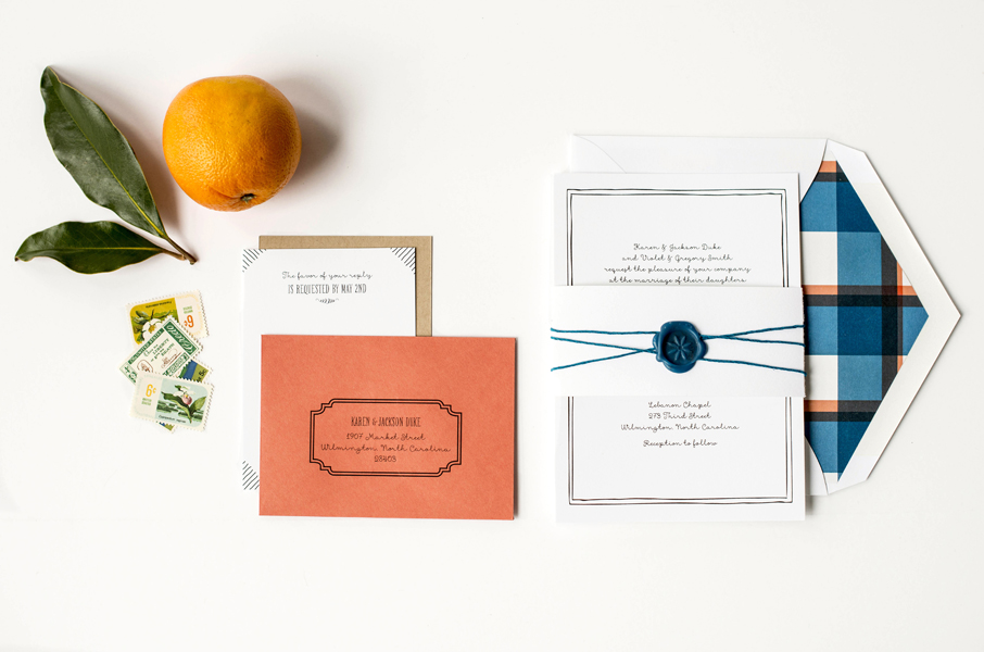 picnic-wedding-invitation.jpg