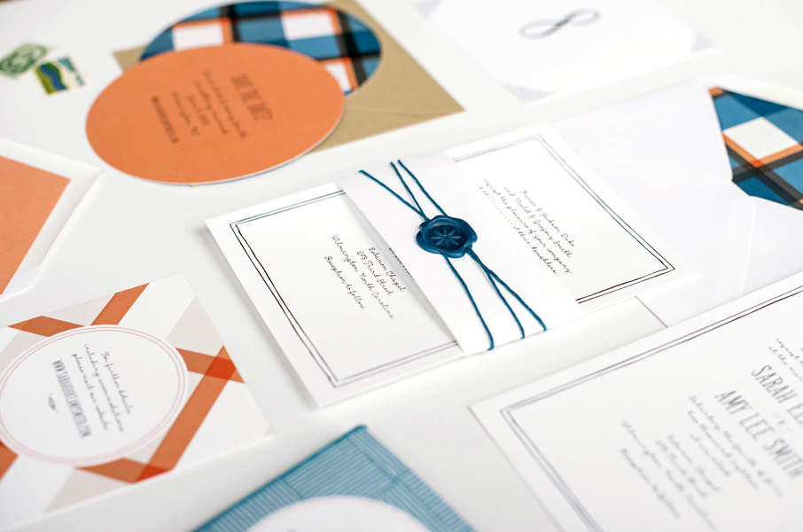 summer-wedding-invitation.jpg