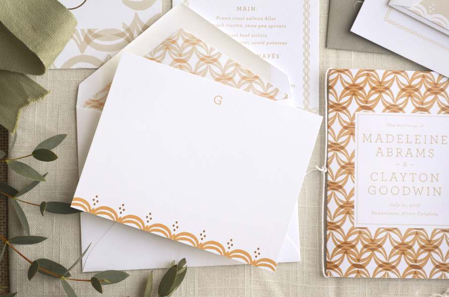 monogram-wedding-thankyou-note.jpg
