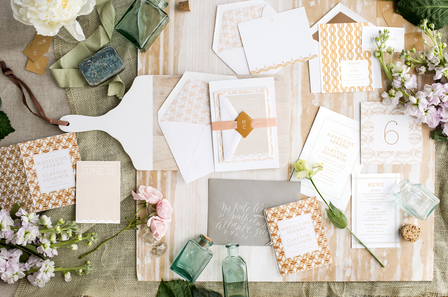 Neutral-Wedding-Invitation.jpg
