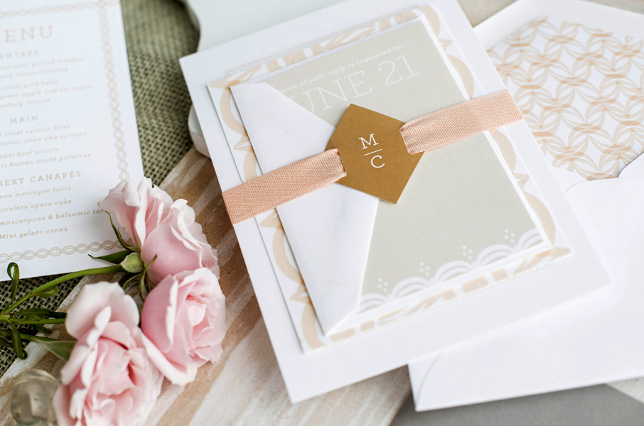 pink-wedding-invitation.jpg