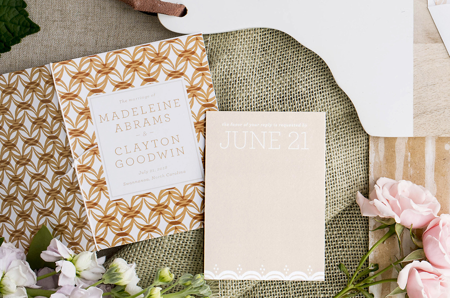 scallop-wedding-stationery.jpg