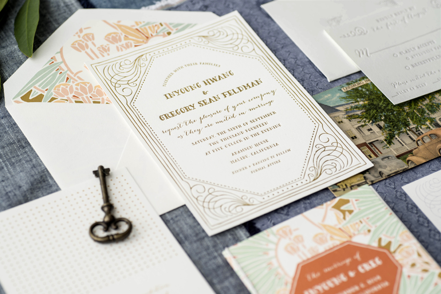 art-nouveau-letterpress-wedding-invitation.jpg