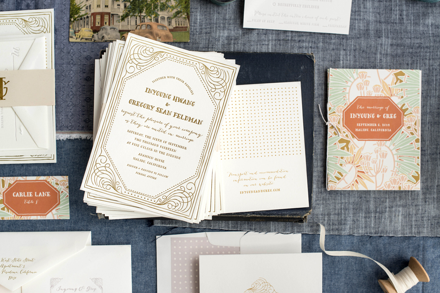 whimsical-letterpress-wedding-invitation.jpg