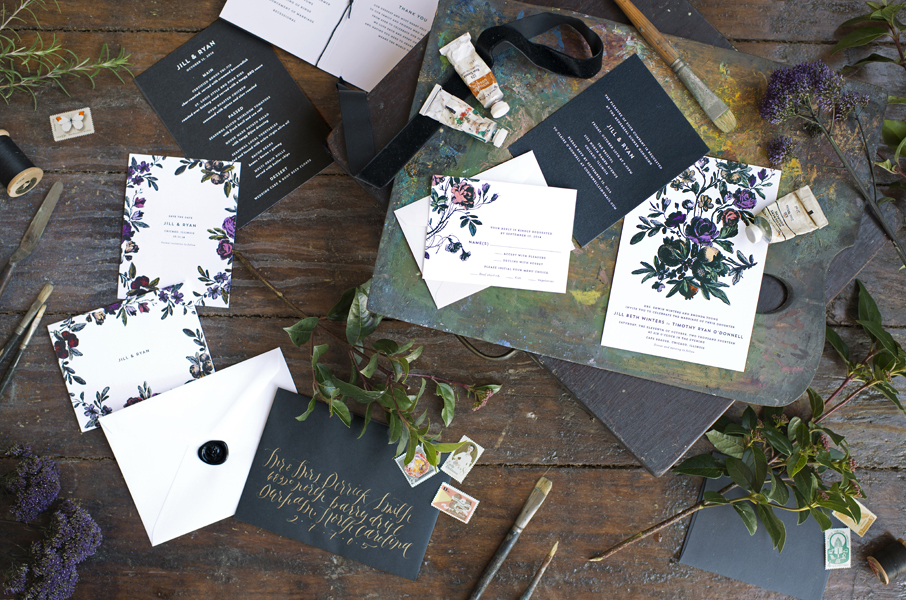romantic-victorian-flower-wedding-invitation.jpg