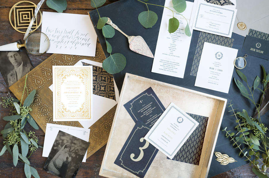ornate-gold-foil-wedding-invitation.jpg