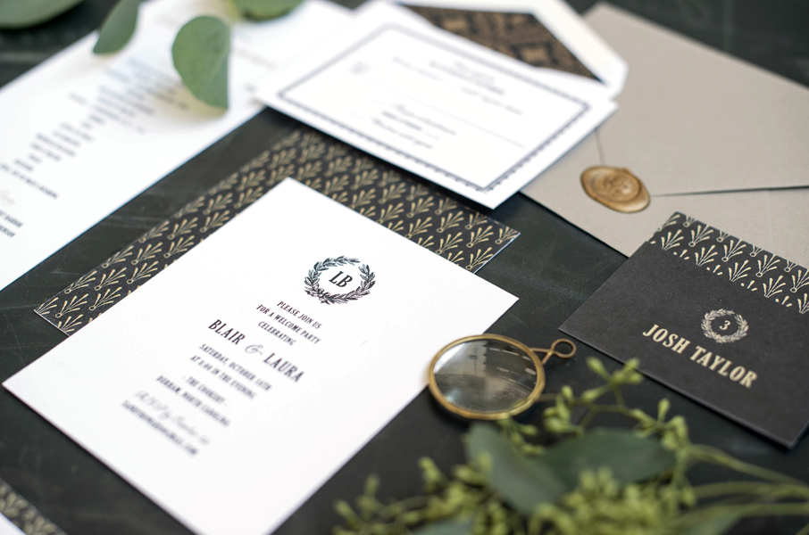 vintage-gold-foil-wedding-invitation.jpg