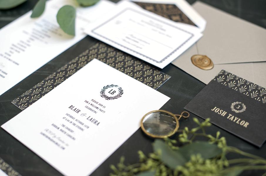 vintage-gold-foil-wedding-invitation.jpg