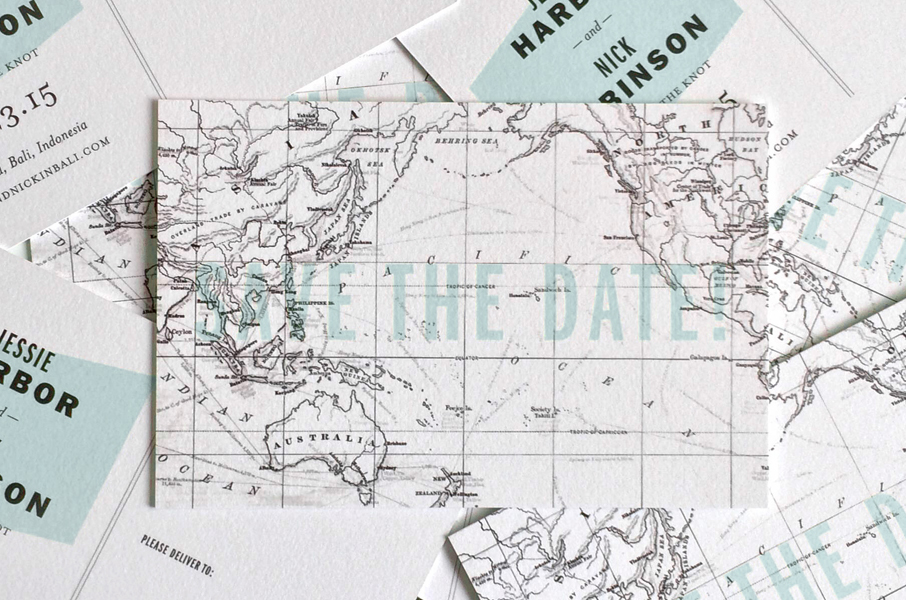 destination-map-savethedate-postcard.jpg