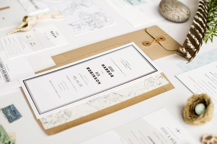 modern-destination-wedding-invitation.jpg