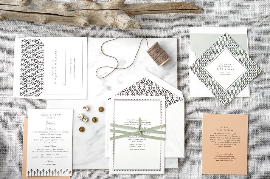 beach-wedding-invitation.jpg