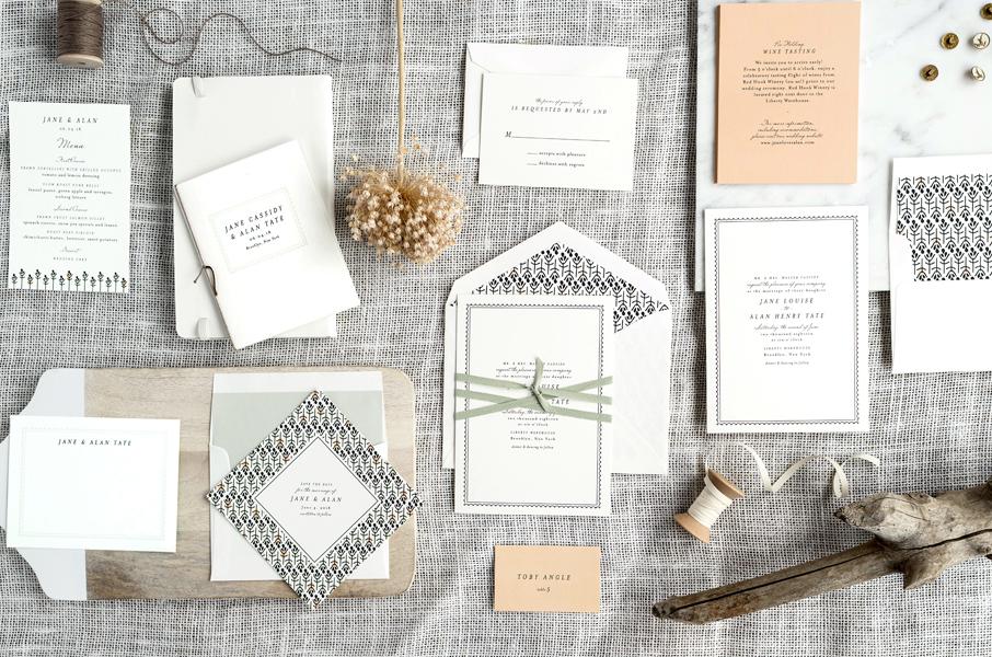 Simple-Beach-Wedding-Invitation-Set.jpg