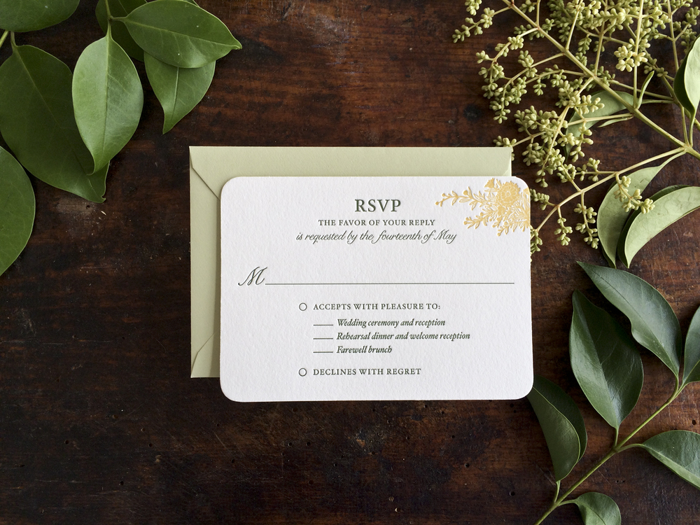 letterpress-rustic-wedding-invitation.jpg