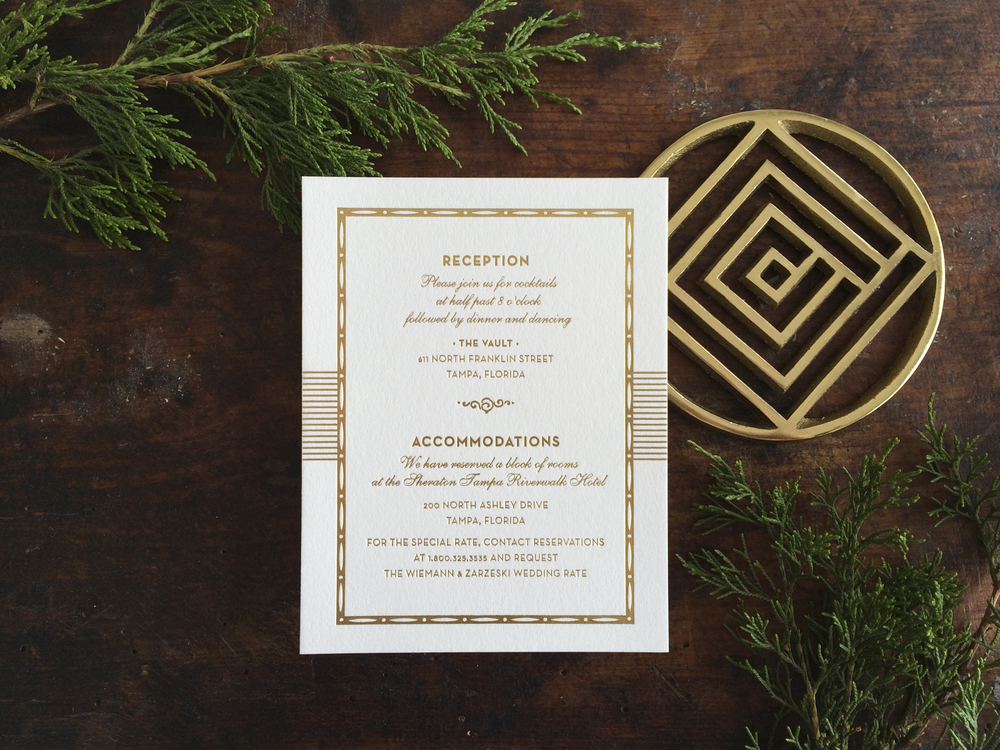 gatsby-gold-detail-card.jpg