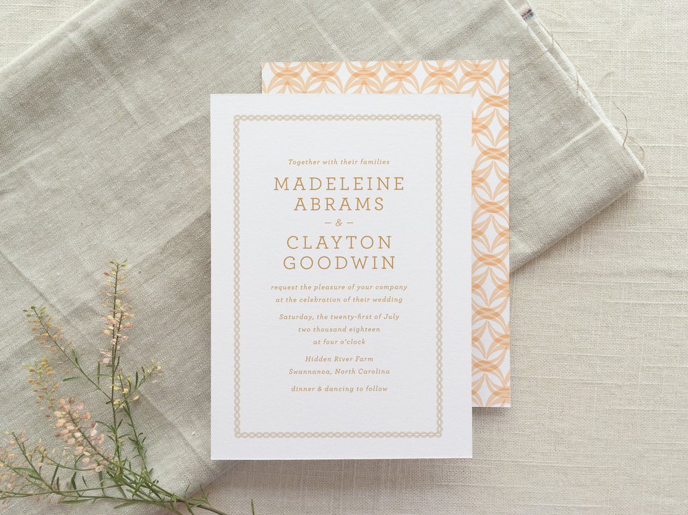 clara-feminine-modern-pink-invitation.jpg