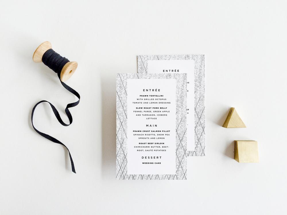 modern-art-menu.jpg