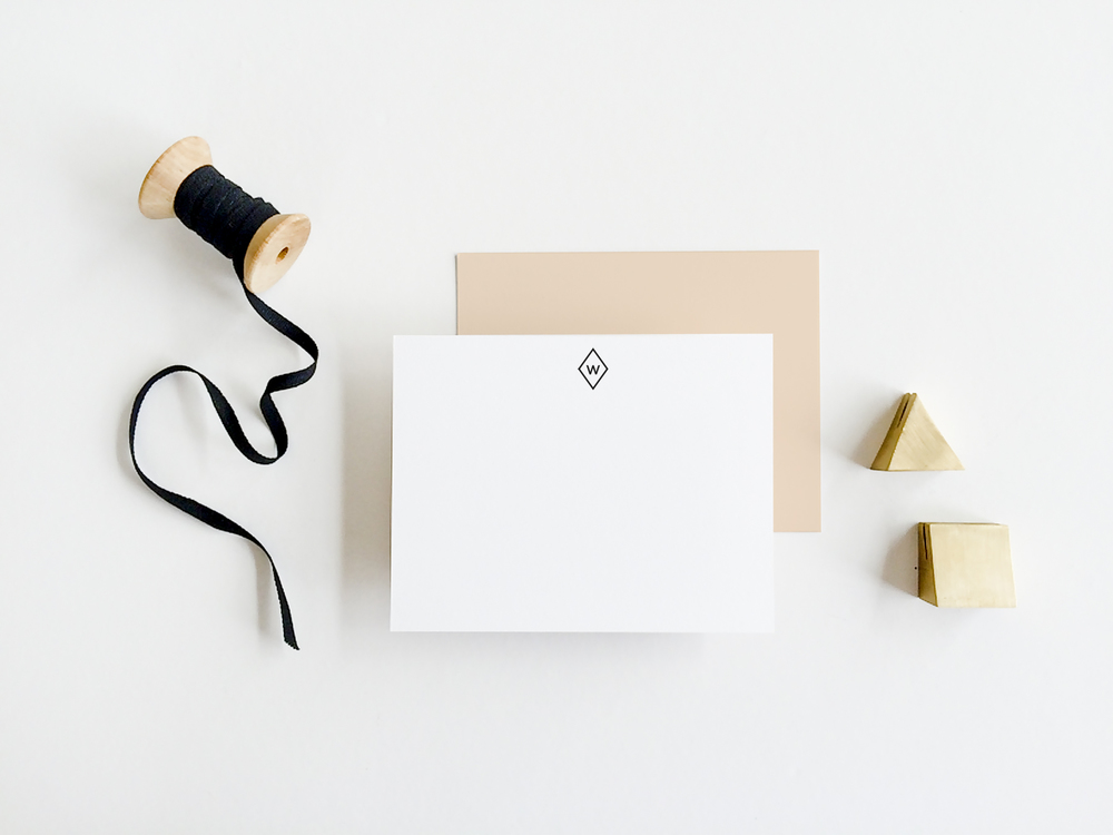 modern-simple-monogram-thank-you-card.jpg