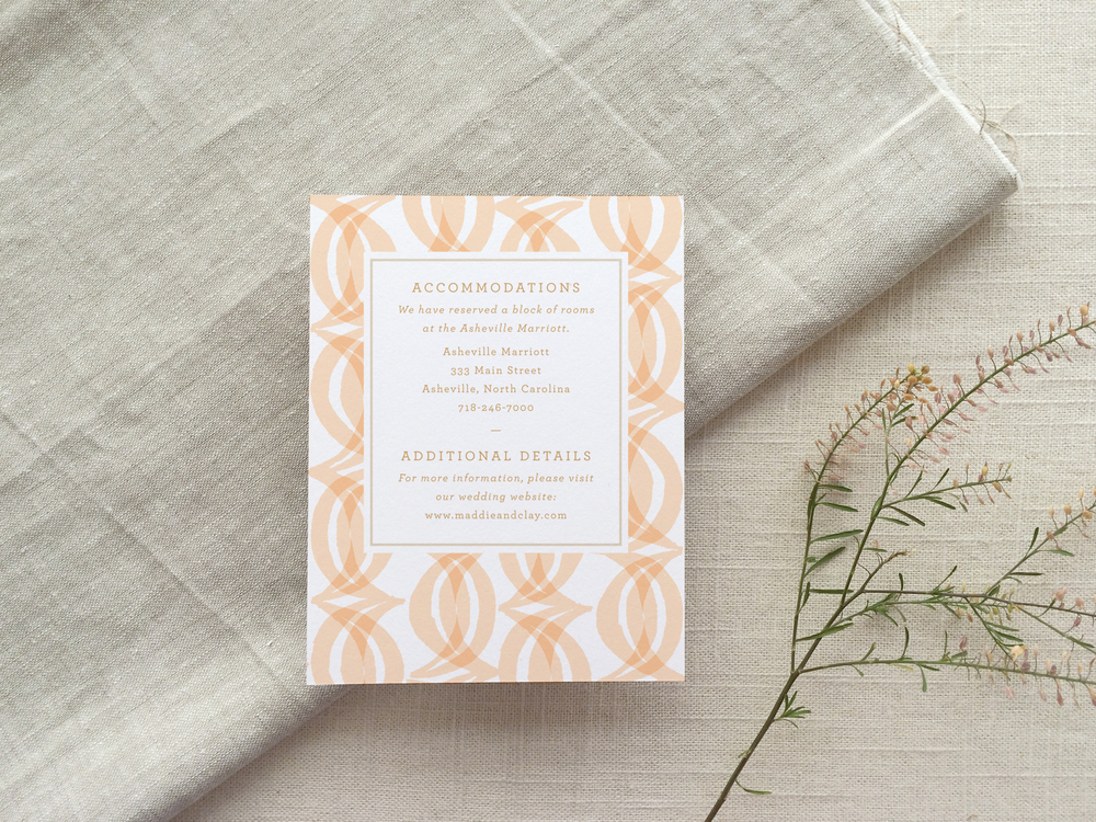 modern-detail-card-wedding-invitation.jpg