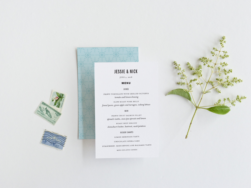 destination-wedding-menu.jpg