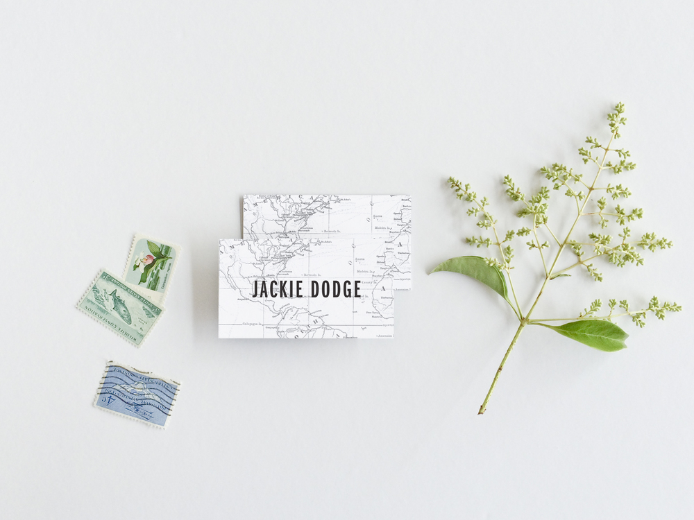 gazette-escort-card-destination-wedding.jpg