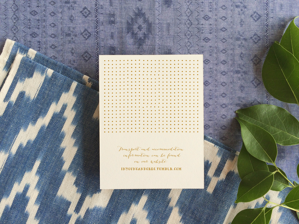 ella-polka-dot-detail-card.jpg