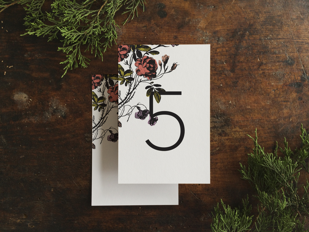 floral-modern-table-numbers.jpg