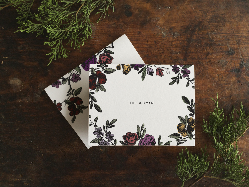floral-modern-thank-you-card-personalized-stationery.jpg