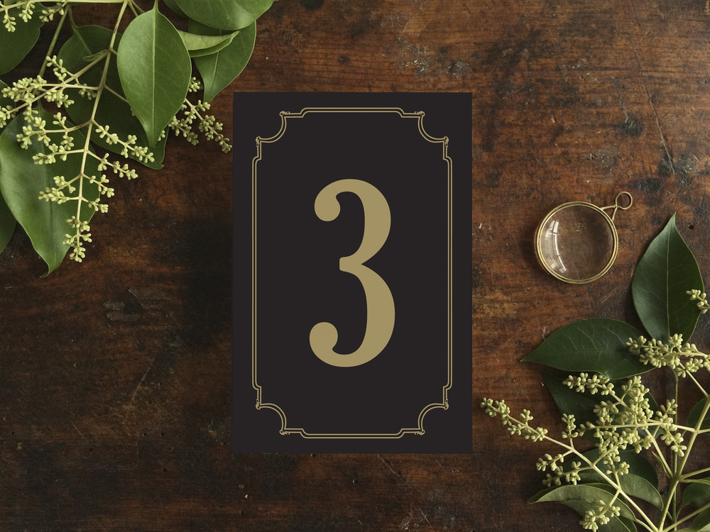 vintage-black-gold-table-number.jpg