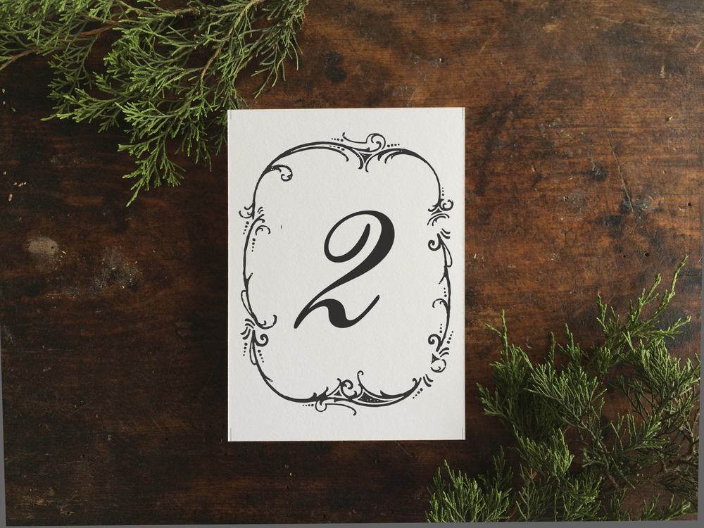 gatsby-table-numbers.jpg