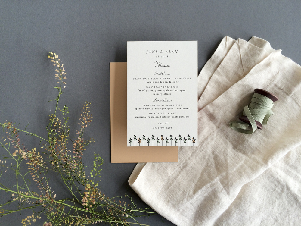 simple-modern-abstract-floral-menu.jpg