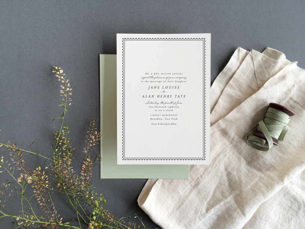 simple-wedding-invitation.jpg