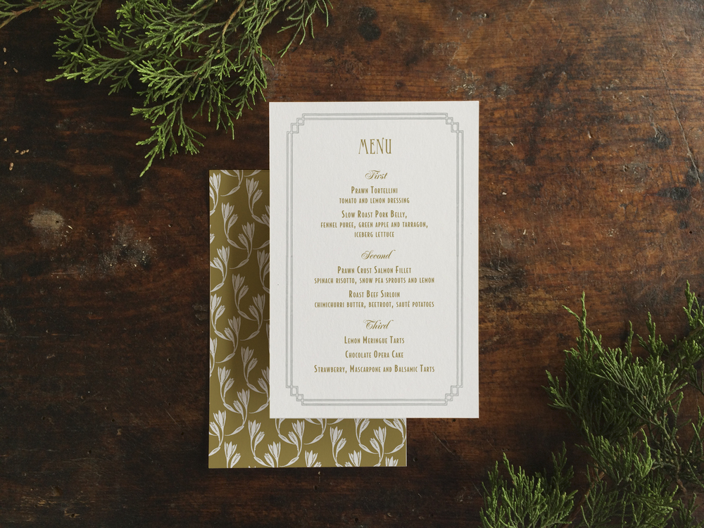 artnouveau-menu-gold-gray.jpg
