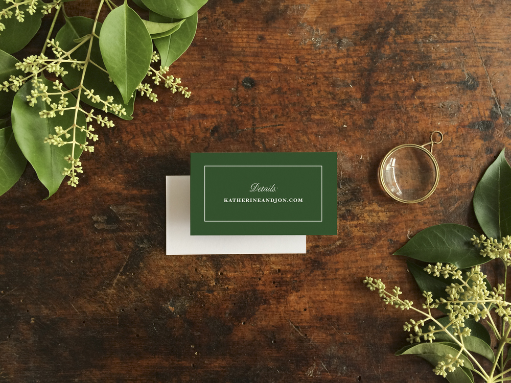 green-mini-card.jpg