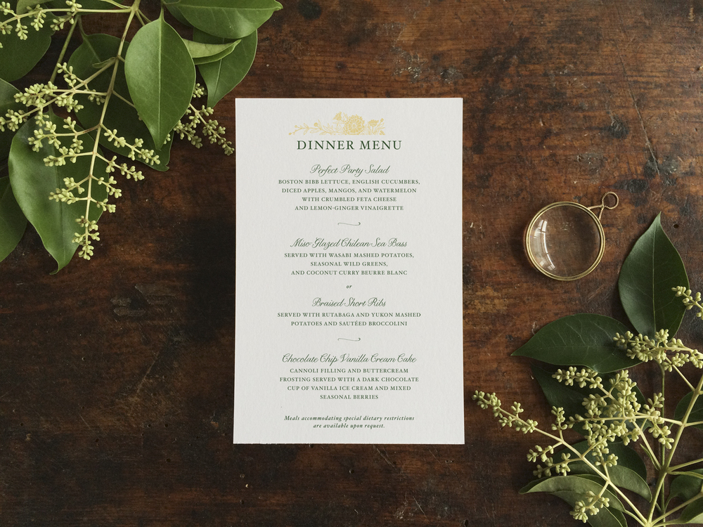wildflower-wedding-menu.jpg