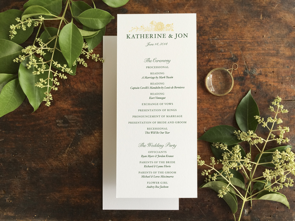 wildflower-wedding-program.jpg