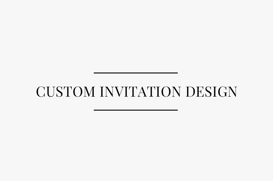 home-custom.jpg