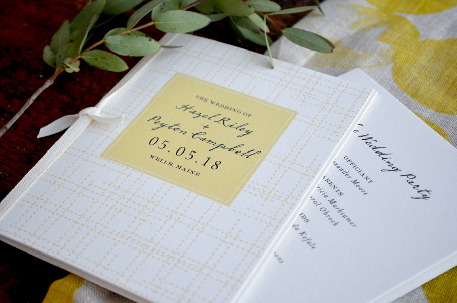 yellow-wedding-program.jpg