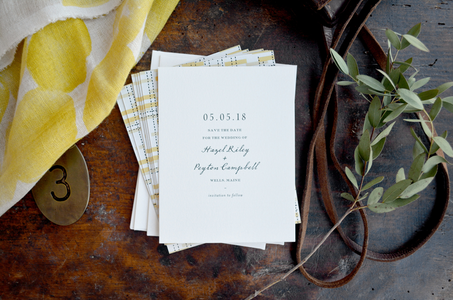 simple-savethedate.jpg