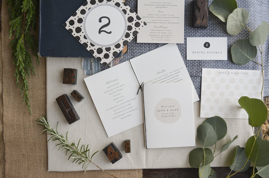 rustic-modern-wedding-invitation.jpg