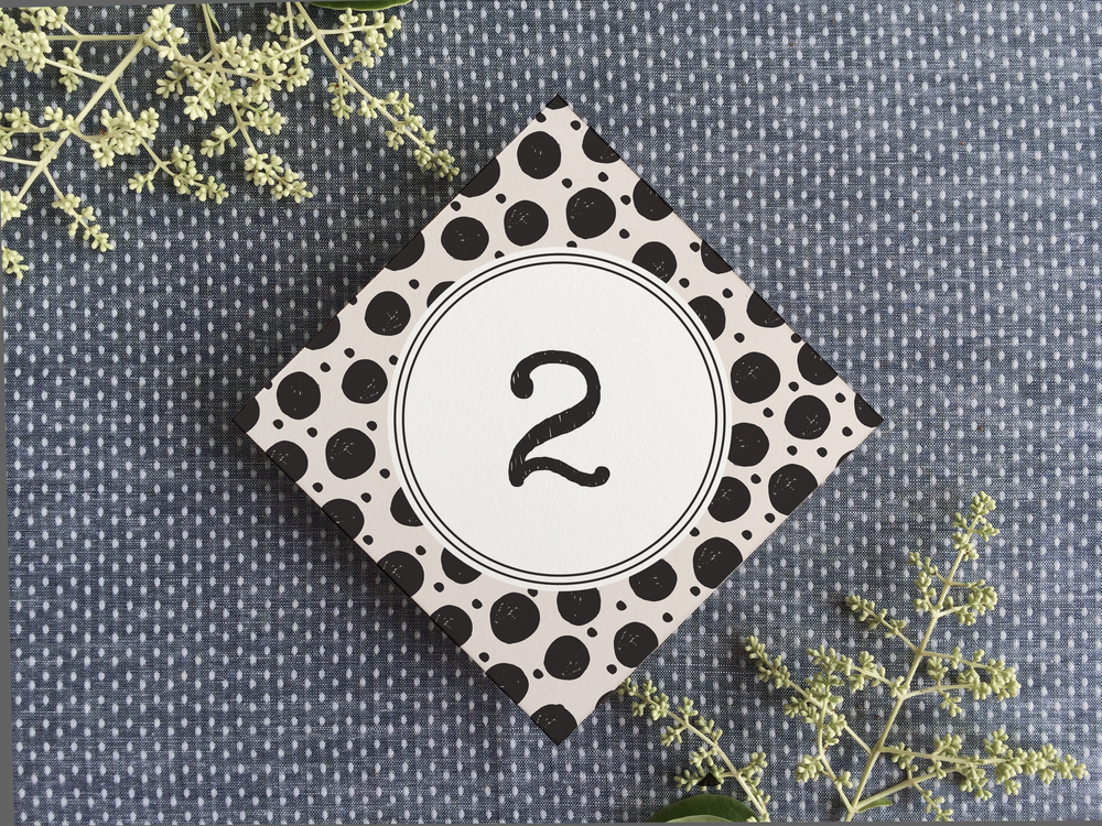 polka-dot-table-numbers.jpg