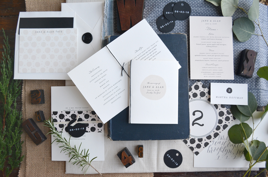 modern-polka-dot-wedding-stationery.jpg