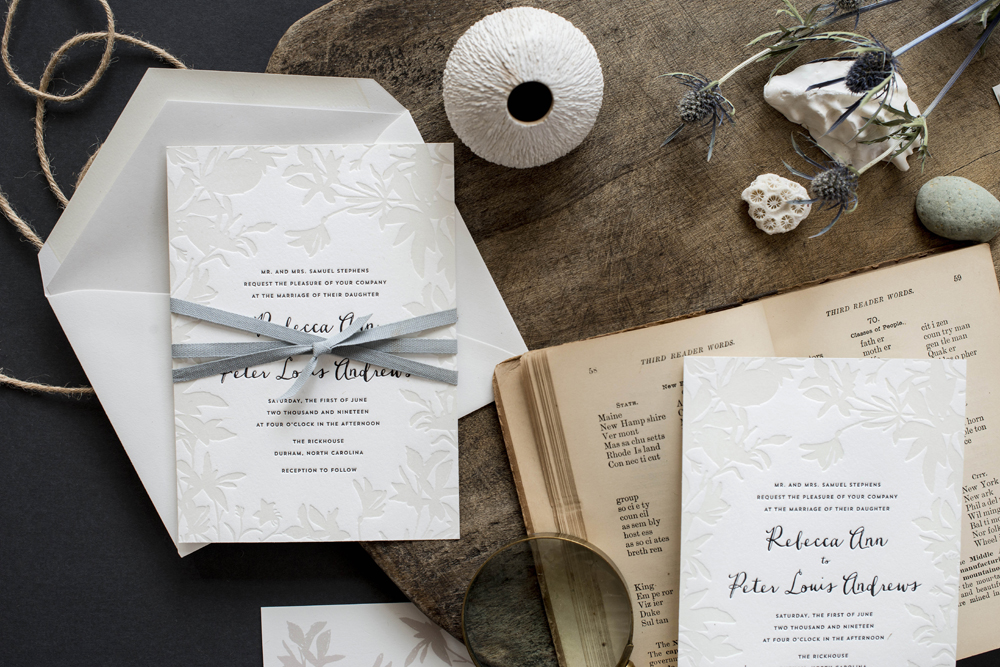 HelloTenfold-Lima-Beach-Wedding-Invitaitons.jpg