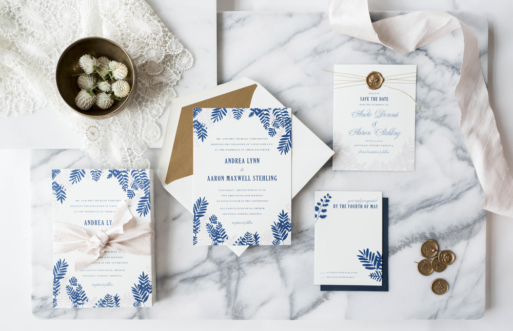 HelloTenfold-Fern-Wedding-Invitation-Set.jpg